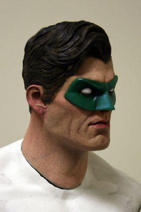 normal-bust-green-lantern-008