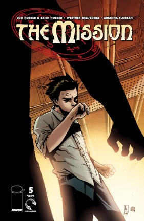 themission05_cover