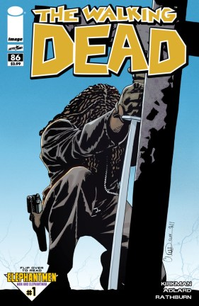 thewalkingdead86_cover