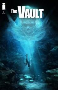 vault01cov390x600