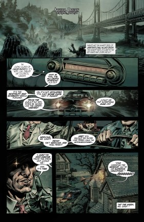 witchdoctor01_p1