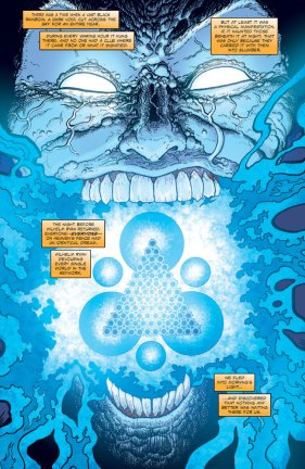 AmoryWars_IKSS3_V3_Preview_Page_07
