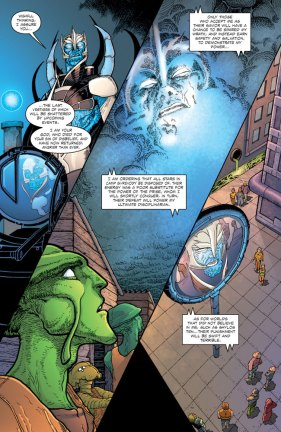 AmoryWars_IKSS3_V3_Preview_Page_09