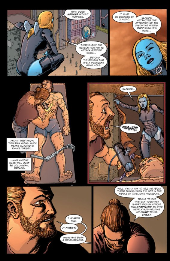 AmoryWars_IKSS3_V3_Preview_Page_10
