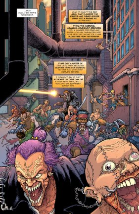 AmoryWars_IKSS3_V3_Preview_Page_12