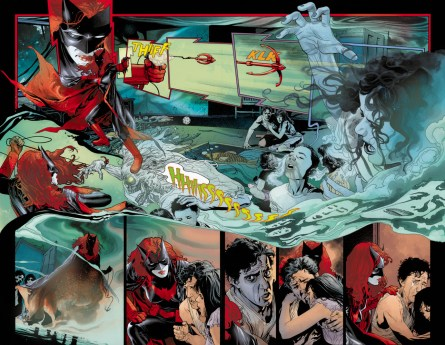 Batwoman_1pg6and7_clr_ashkldjf7