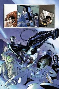 Catwoman-01-page-14_asdljfhlak83123