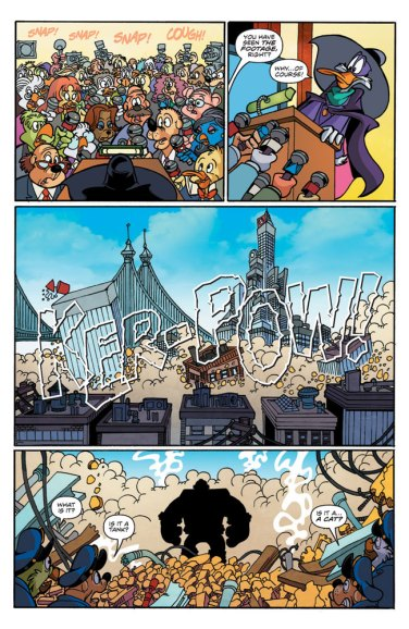 DarkwingDuck_14_Preview_Page_6
