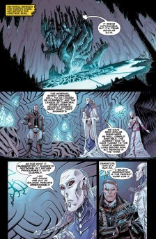 Elric_02_rev_Page_1