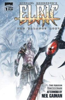 Elric_The_Balance_Lost_01_CVR_A