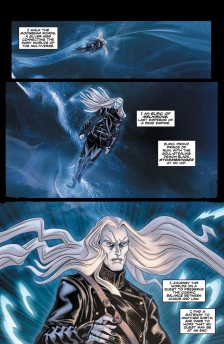 Elric_The_Balance_Lost_01_Preview_Page_1