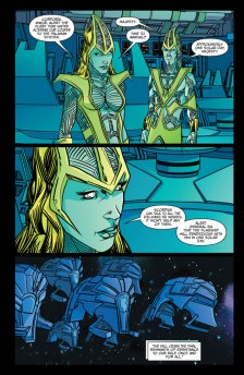 Farscape(ongoing)_21_rev_Page_3