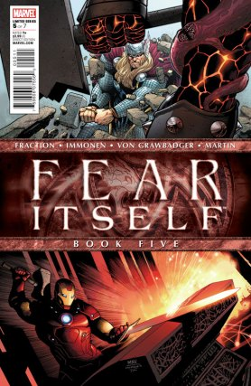 FearItself_5_Cover