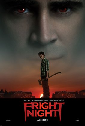FrightNight-One-Sheet