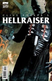 Hellraiser_03_rev_CVR_A