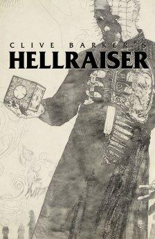 Hellraiser_03_rev_CVR_C