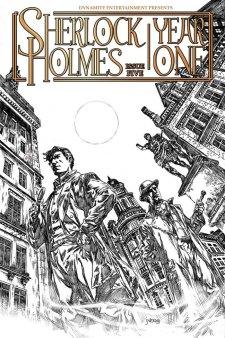 HolmesYearOne05-Cov-indro-BWIncen