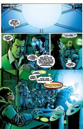 Irredeemable27_Page_04