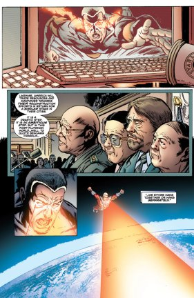Irredeemable_28_rev_Page_5
