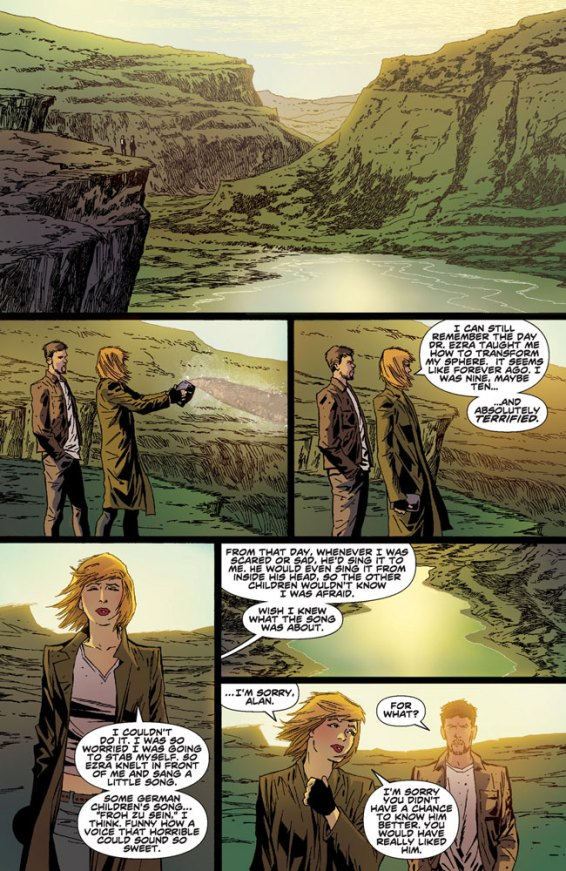MalignantMan_04_Preview_Page_6