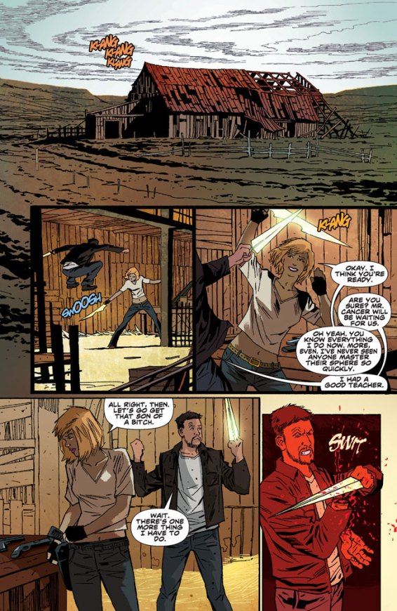 MalignantMan_04_Preview_Page_7