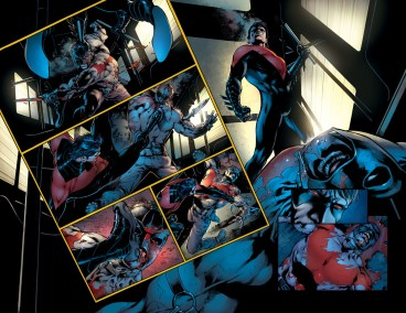 Nightwing_01_06_07_600_aksdhjfkals72