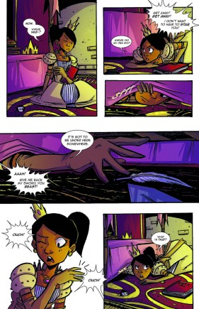 PRINCELESS_PREVIEW_Page4
