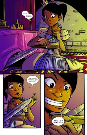 PRINCELESS_PREVIEW_Page5