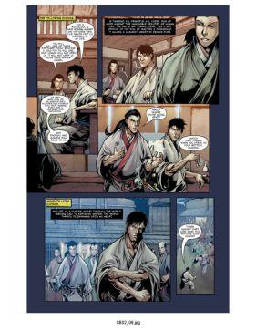 SamuraisBlood#2_page6