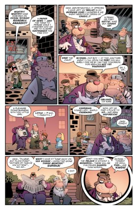 Snarked_0_Preview_Page_2