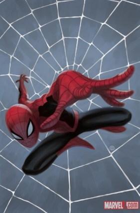 Spider-Man_SeasonOne_Cover