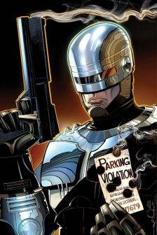 TermRobo01-Cov-Simonson-VirgDF