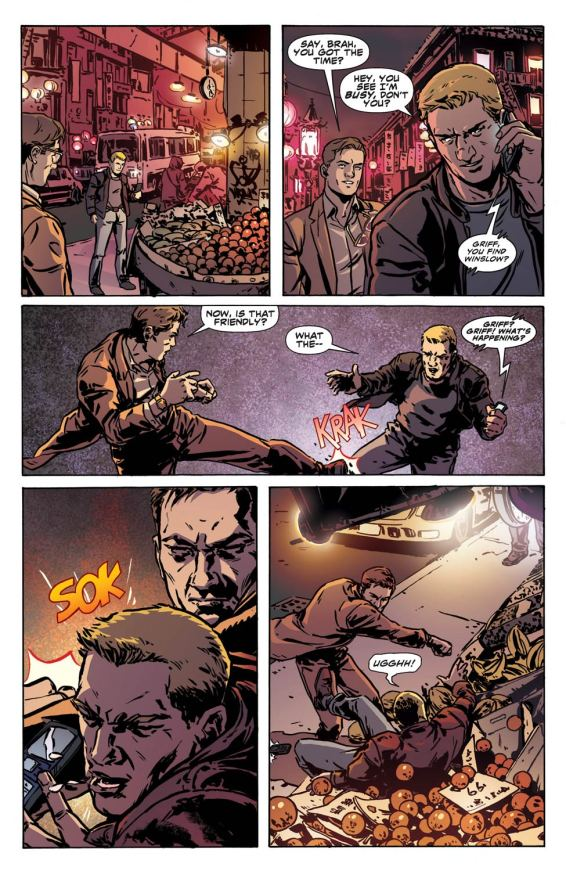 TheRinse_01_Preview_Page_4