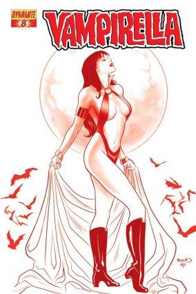 Vampi08-cov-Renaud-RedIncen