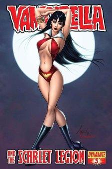 VampiScarlet03-cov-Tucci