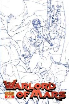 Warlord08-cov-Jusko-ReOrderBlue