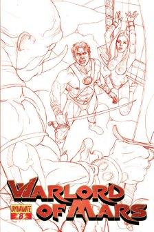 Warlord08-cov-Jusko-ReOrderRed