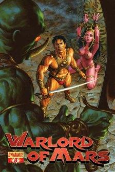 Warlord08-cov-Jusko