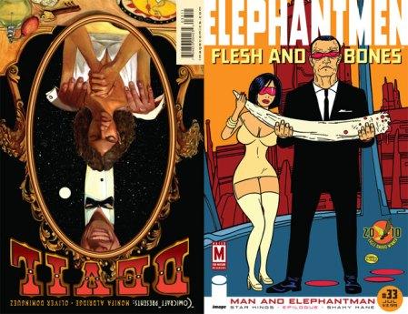 elephantmen33_cover