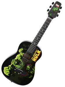 peavey-acoustic-hulk