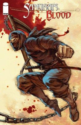 samuraisblood02_cover