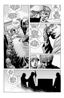 walkingdead87_p4