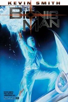 BionicMan01-Cov-Ross-NegIncen