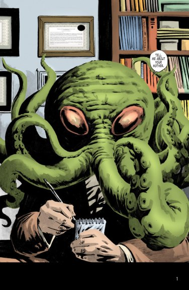 CthulhuTales_Omnibus_Delerium_Preview_Page_09
