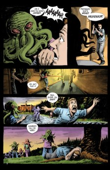 CthulhuTales_Omnibus_Delerium_Preview_Page_14