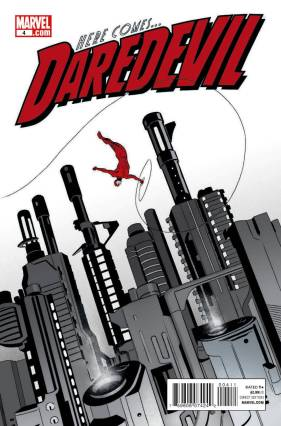 Daredevil_4_Cover