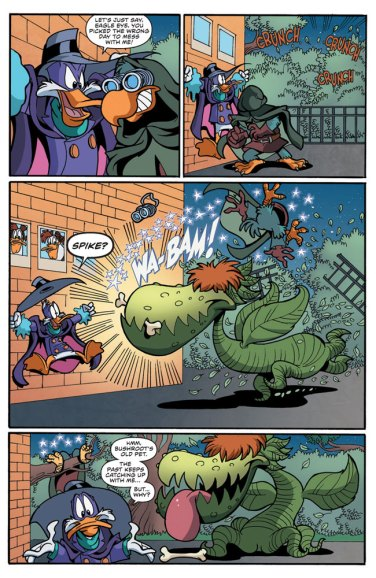 DarkwingDuck_15_Preview_Page_3