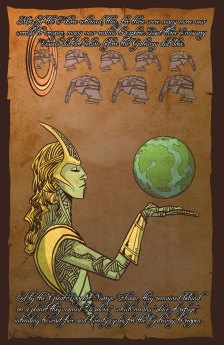 Farscape_Ongoing_22_rev_Page_2