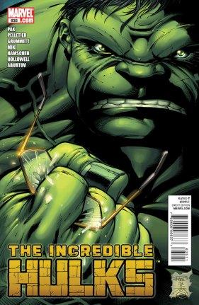 IncredibleHulks_635_Cover