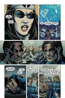 Marksmen#2_page4